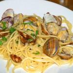 SpaghettiAlleVongoleVeraciAllaNapoletana