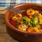 gambas-pil-pil-6-of-7