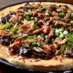 mongolian-bbq-pizza